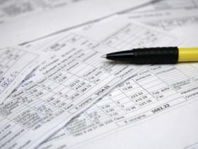 С 1 июля планово повысились тарифы на жилищно-коммунальные услуги